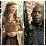 7 Actors Who Deserve a Second Chance in the MCU