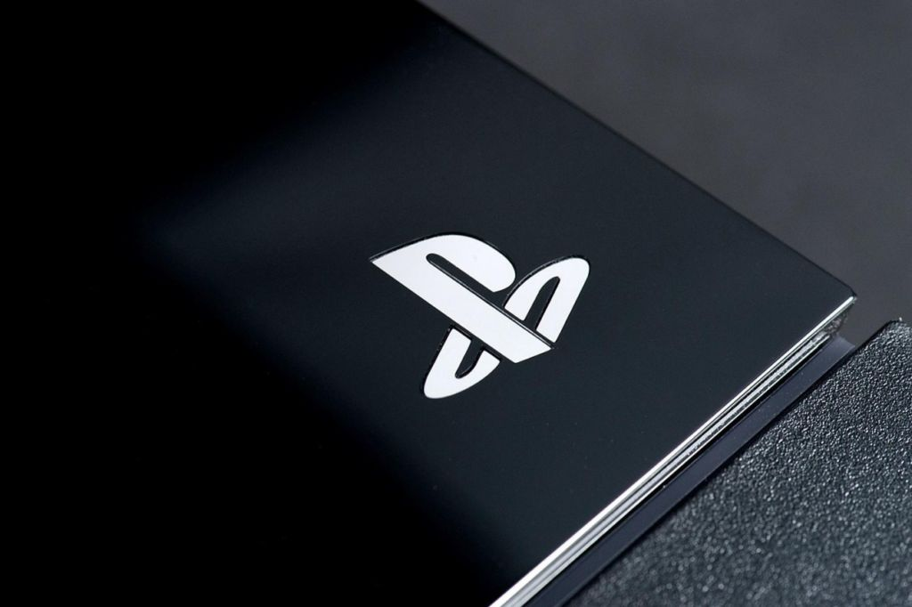 A New Report Suggests PS4 Neo Launch Window