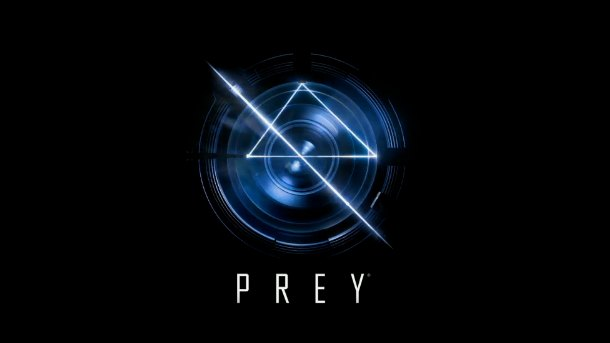 'Dishonored' Studio Resurrecting 'Prey,' Reveal Trailer