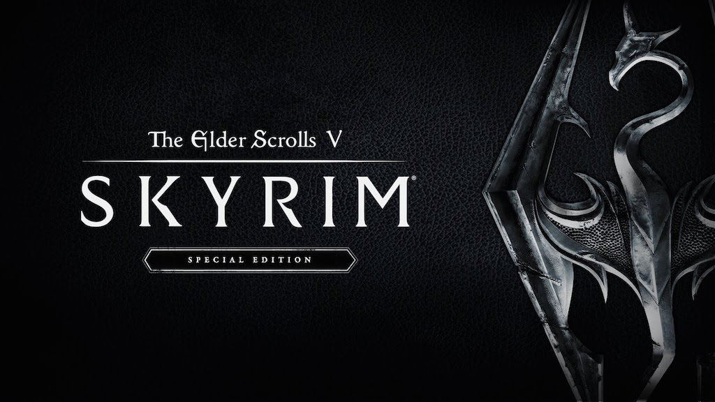 PS4, Xbox One, PC Getting 'Skyrim' Special Edition, Dated