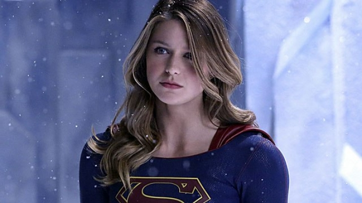 'Supergirl' Season 2 Casting 5 New Characters