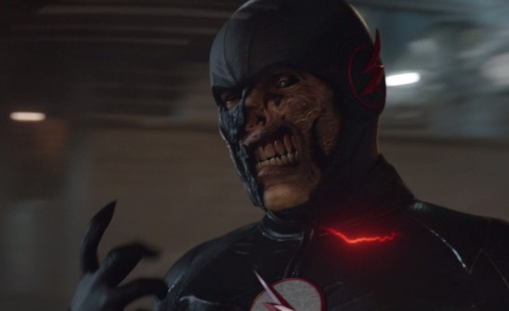 The-Flash-2x23-The-Race-of-His-Life-Recensione-Black-Flash-720x440