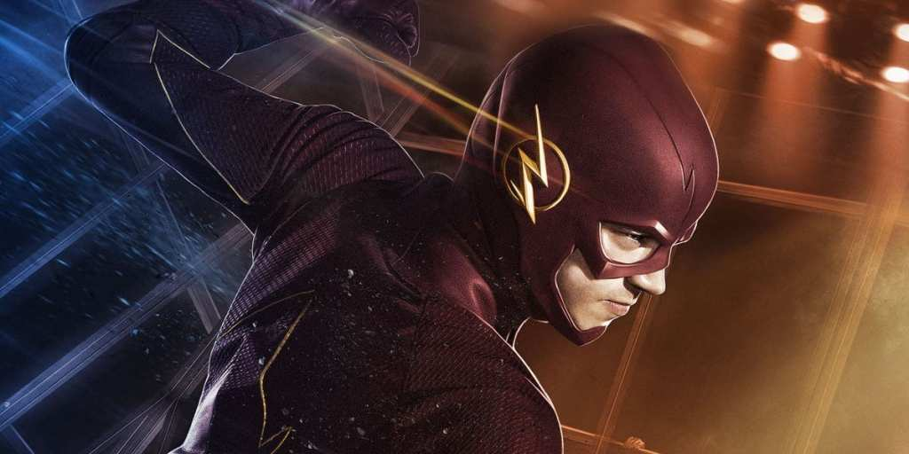 'The Flash' Season 3 Casting a Major Character