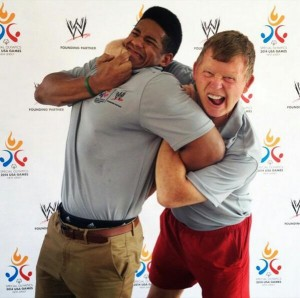 backlund and young