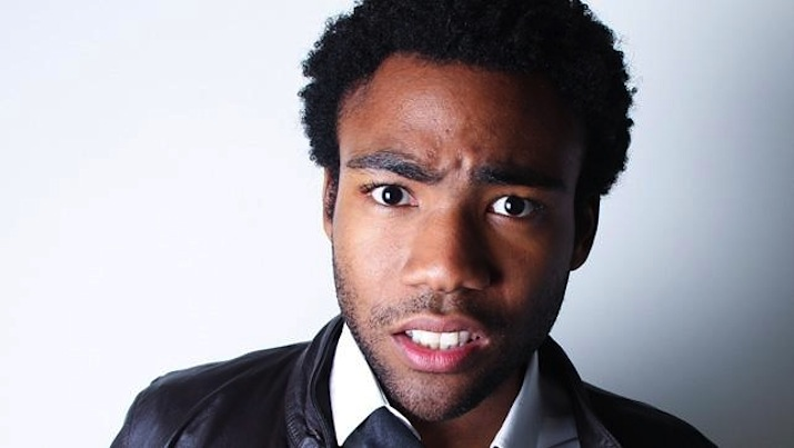 Donald Glover Cast in 'Spider-Man: Homecoming'
