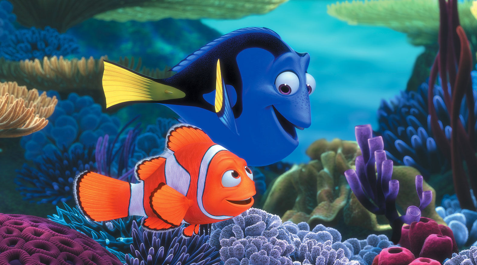finding dory box-office 2