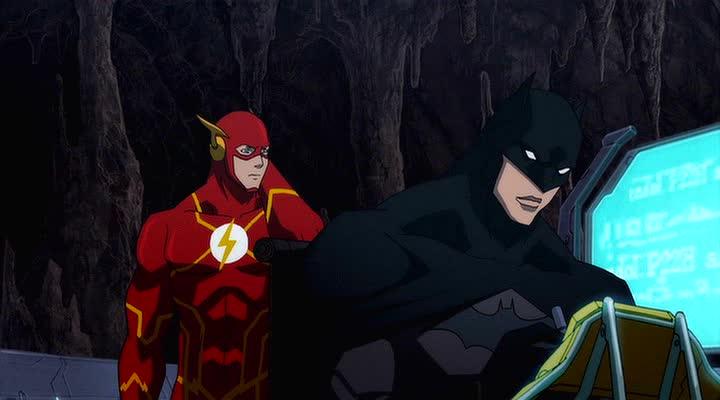 flashpoint-paradox-flash-batman