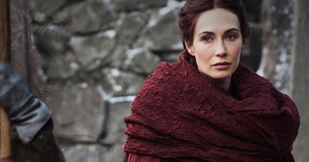 game-of-thrones-season-6-melisandre-carice