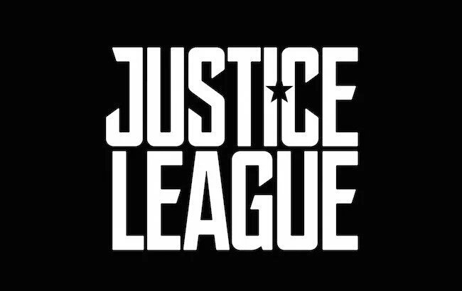 'Justice League' Plot Details Revealed