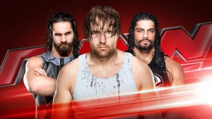raw preview card