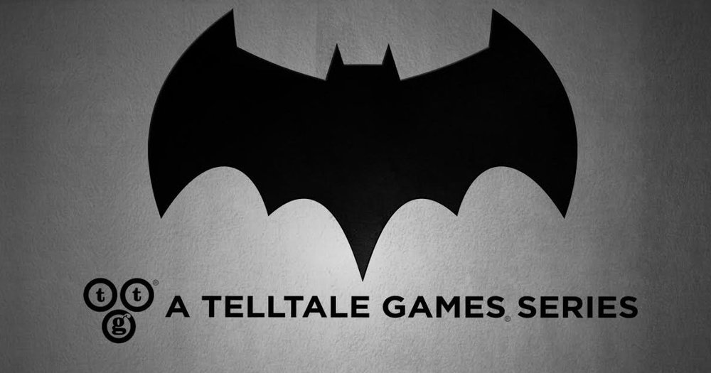 Telltale's 'Batman,' 'TWD' Season 3 Release Windows Revealed