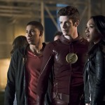 8 Predictions For 'The Flash' Season Three
