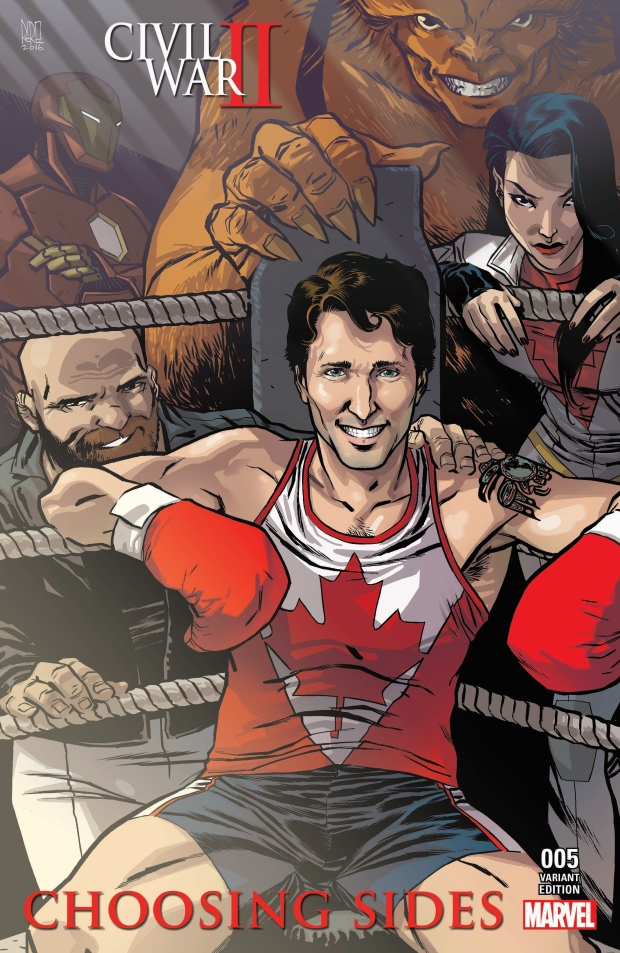 trudeau-comic-cover-20160628