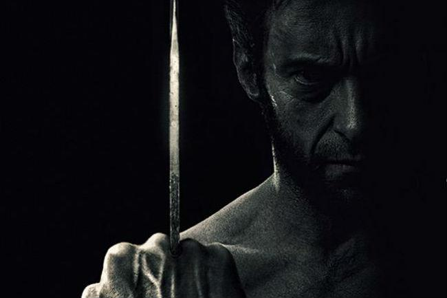 RUMOUR: Has the Title of 'Wolverine 3' Been Revealed?