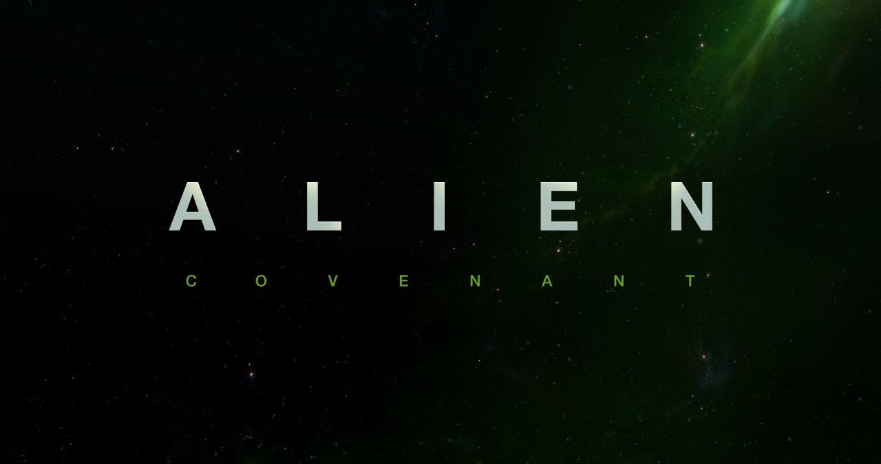 9 Things We Know About 'Alien: Covenant' So Far