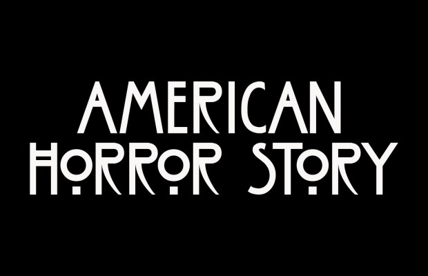 'American Horror Story' Season 6 Premiere Date Announced