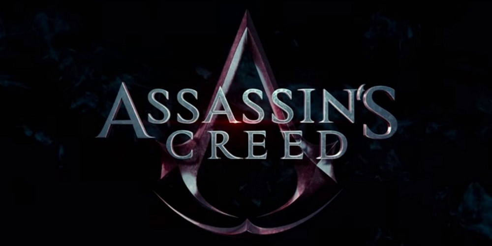 Ubisoft: 'Assassin's Creed' Film is More About Marketing