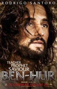 BH_INT_CHAR_DGTL_ART_JESUS_UK