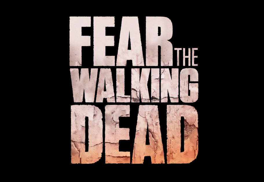 SDCC: New 'Fear The Walking Dead' Trailer Revealed