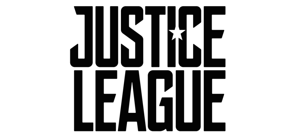 SDCC: 'Justice League' Team Member Icons Revealed