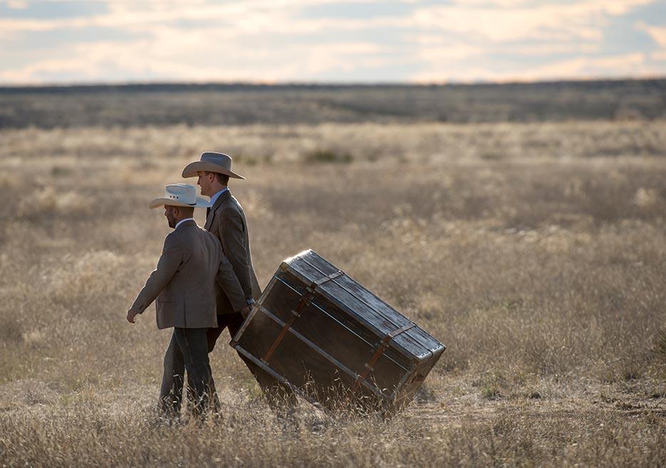 'Preacher' – 'El Valero' Strays a Bit More Than Usual