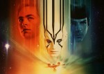 Star Trek Beyond big poster