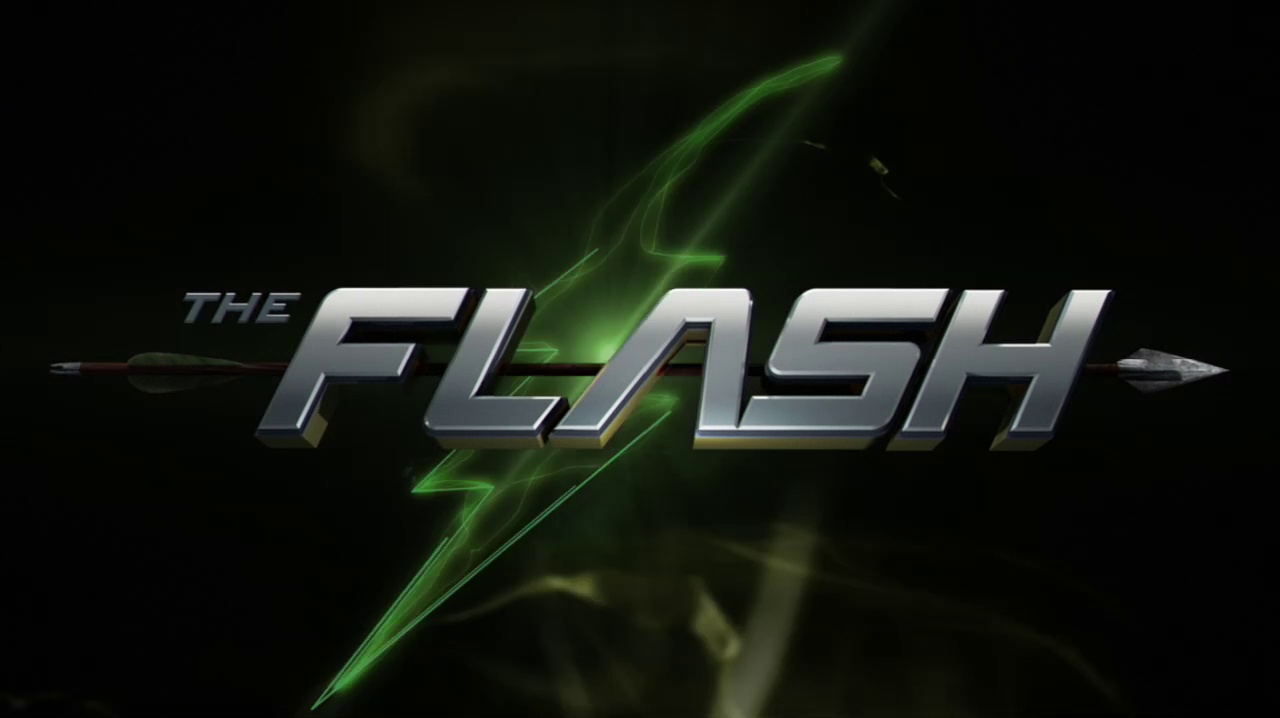 Stephen Amell Teases How Much 'Flashpoint' Will Affect 'Arrow'