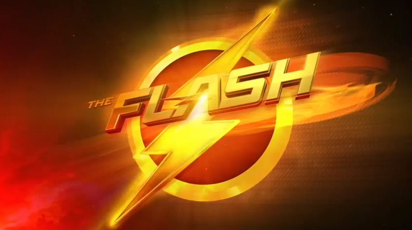 'The Flash's' Flashpoint Arc Won't Last Very Long