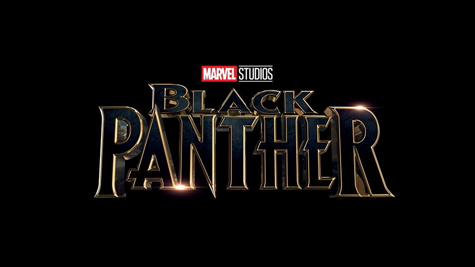 SDCC: Additional 'Black Panther' Cast Members Confirmed