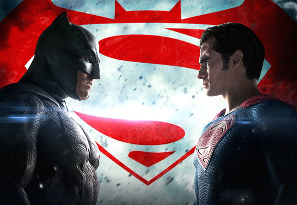 3 Ways 'Batman v Superman: Ultimate Edition' Rectifies the Past