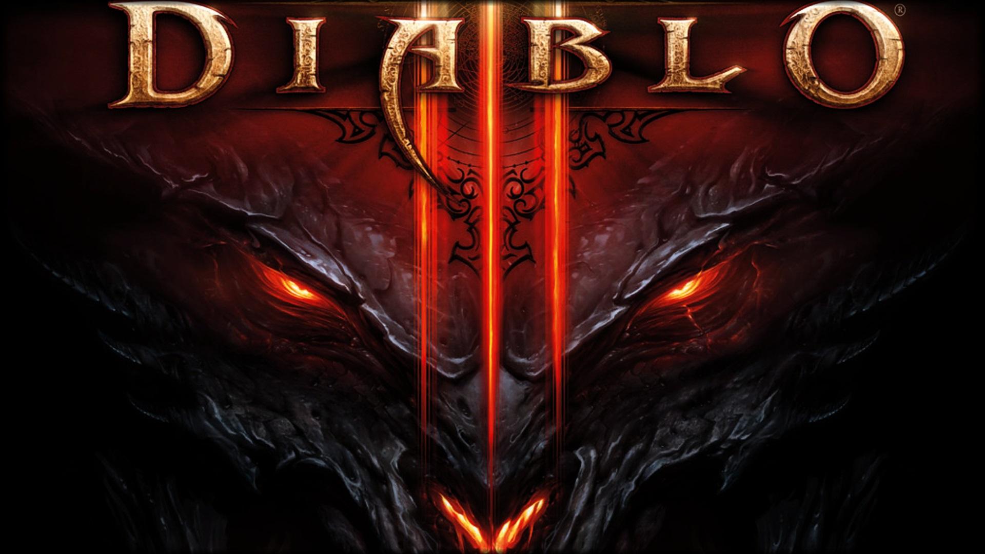 Blizzard Seeking a Director for New 'Diablo' Game