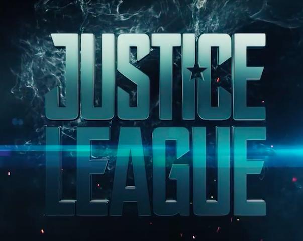 Fan Made 'Justice League' Trailer Preps for Darkseid