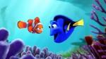 Image courtesy of Disney/Pixar