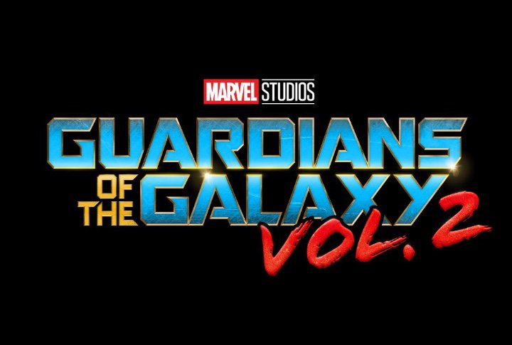 SDCC: 'Guardians of the Galaxy Vol. 2' Footage Shown