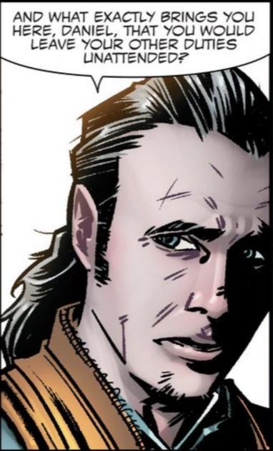 Doctor Strange, Marvel, Kaecilius, Mads Mikkelsen