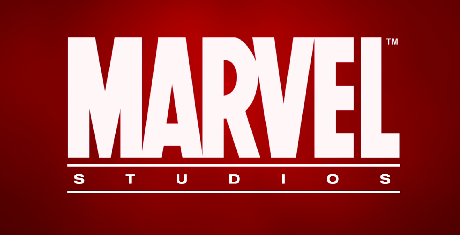 Marvel Confirmed for SDCC, Full Schedule Announced