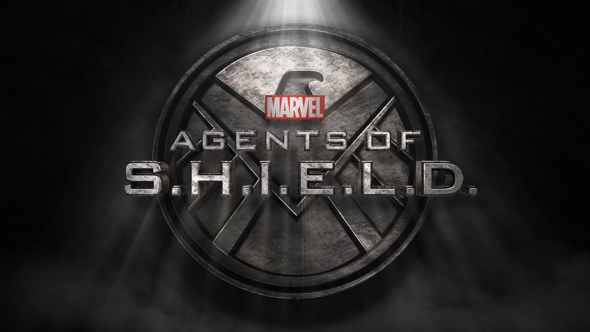 Agents of SHIELD Season 5 Already Has A Release Date