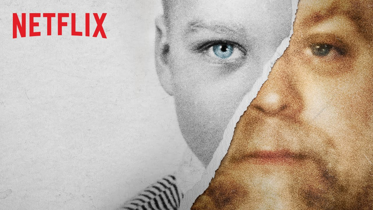 'Making A Murderer' is Getting a New Season
