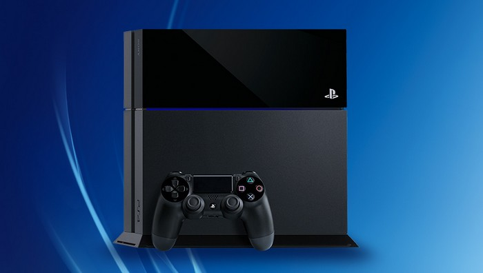 78 Percent of Sony's Profits Come from PlayStation