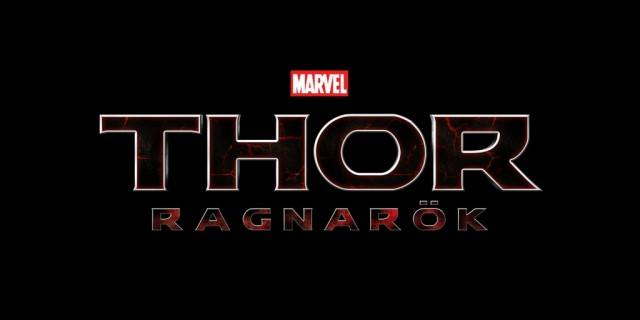 SDCC: New 'Thor: Ragnarok' Poster Released