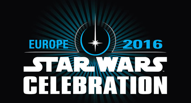 8 Major Things We Learnt From Star Wars Celebration Europe
