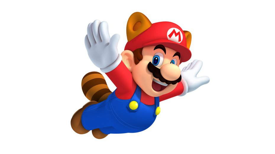 Nintendo's NX is Reportedly a Portable Console