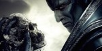 x-men apocalypse, blu-ray, release date, special features
