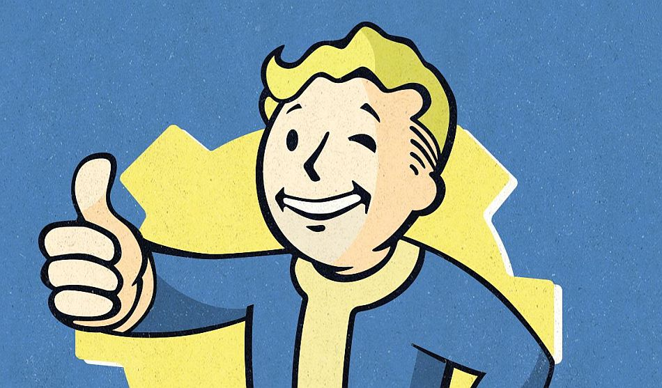 Bethesda Interested in Making Nintendo NX Games