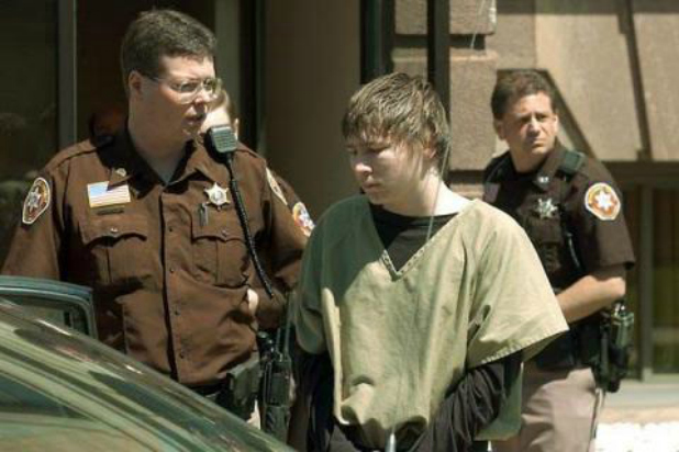 Federal Judge Orders Release of 'Making a Murderer's' Brendan Dassey