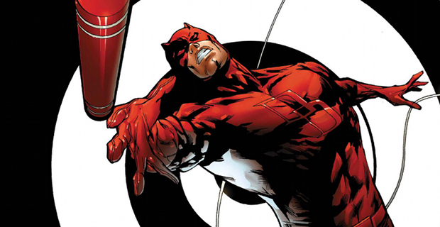 daredevil game, daredevil telltale game, daredevil cancelled game