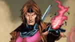 Gambit in Marvel comics