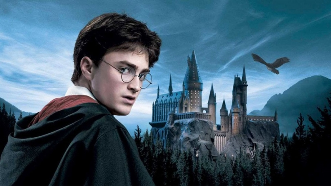 Don't Expect Daniel Radcliffe to Join Any Big Franchises Soon