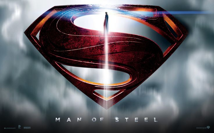 A 'Man of Steel' Sequel is in Active Development