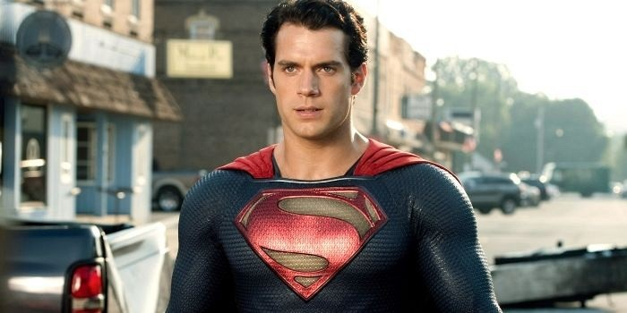 Rumors on 'Man of Steel' Sequel Story Details Emerge